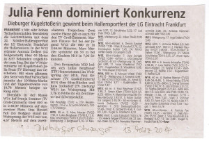DieburgerAnzeiger_2014-03-13