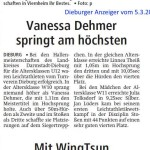 2015-03-05_DieburgerAnzeiger_KreisHallenU12