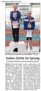 2015-03-14_Dieburger-Anzeiger_HessHallenMK