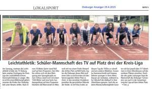2015-04-29_Dieburger-Anzeiger_KreisLigaLangen