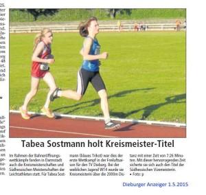2015-05-01_Dieburger-Anzeiger_Langstrecken