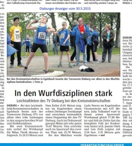 2015-05-30_Dieburger-Anzeiger_KreisEinzel