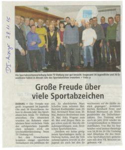 2015-11-28_DI-Anzeiger_Sportabzeichen
